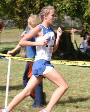 Lindsey Butler