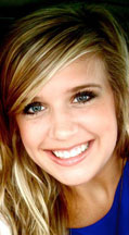 Brooke Kenney