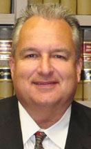 Dennis Milligan