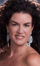 Angie Dennis