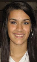 Rochelle Aguilar