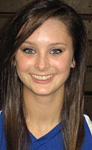 Kaylon Wilson