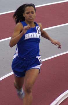 Melinda Murdock