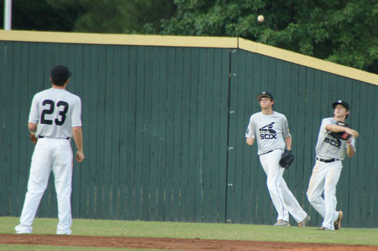 7.29Tipton-and-Oglesby-2013-07-28_2786