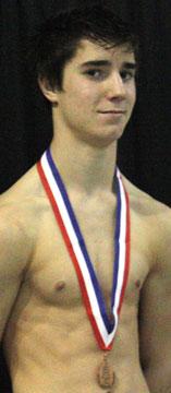 Justin Combs