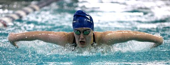 Katie Higgs