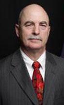 Steve Gladden