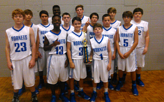 Sylvan Hills Bears – Bryant Daily | Local Sports and more