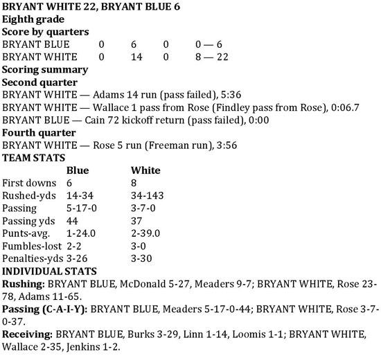 BRYANT-WHITE-22