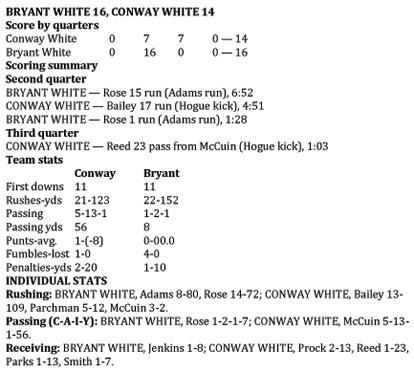 BryantWhite16