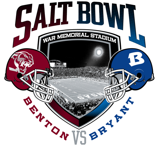 SaltBowl-MainLogo-Color3