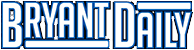 Bryant Daily | Local Sports and more Bryant, Arkansas