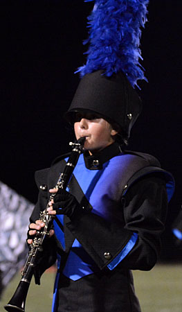 10-19bandsoloclarinet